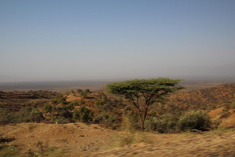 ÄthiopienIMG_0658