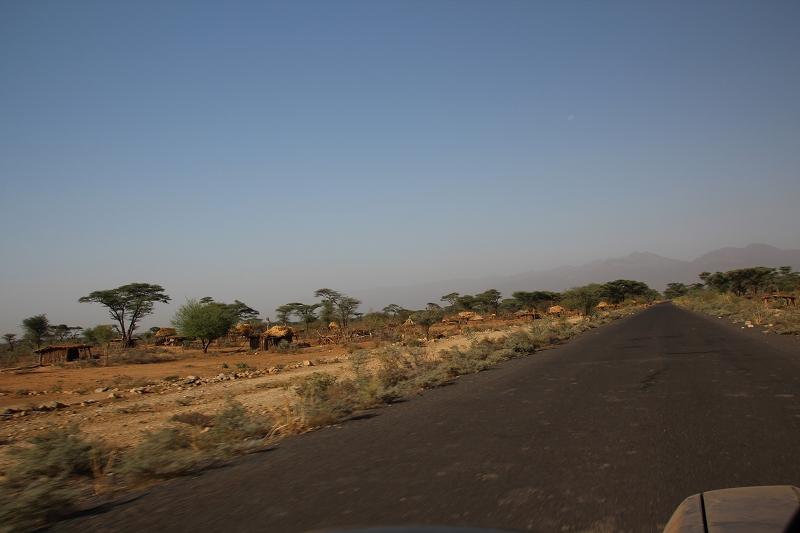 ÄthiopienIMG_0660