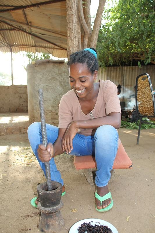 ÄthiopienIMG_0667
