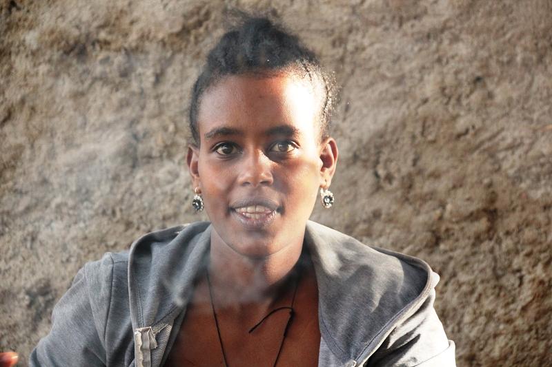 ÄthiopienIMG_0675