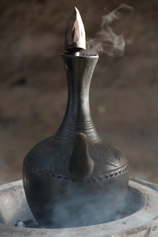 ÄthiopienIMG_0700