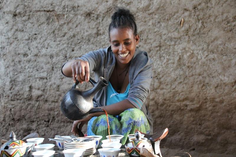 ÄthiopienIMG_0707