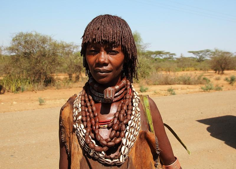 ÄthiopienIMG_0721
