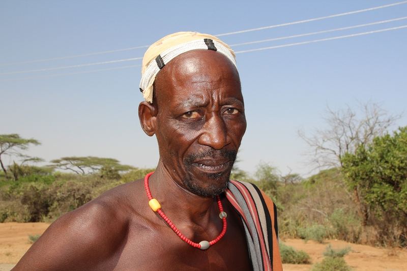 ÄthiopienIMG_0725
