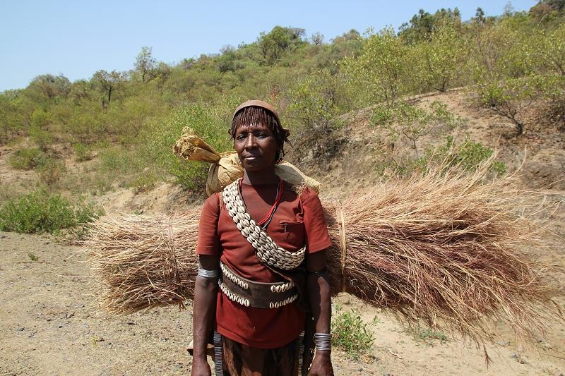 ÄthiopienIMG_0732