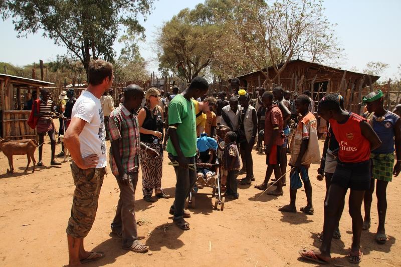 ÄthiopienIMG_0763