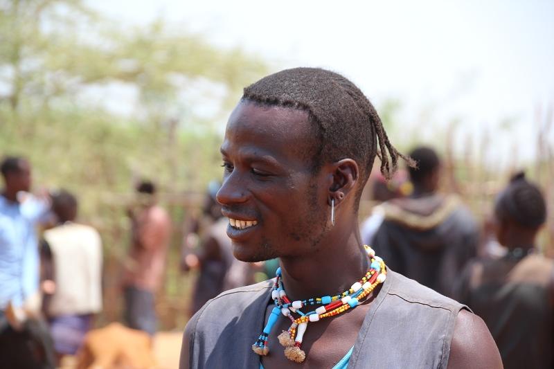 ÄthiopienIMG_0778