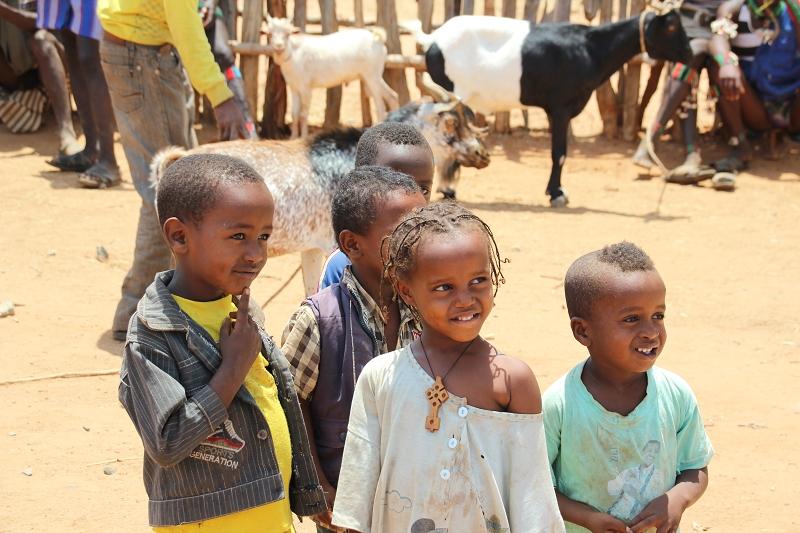 ÄthiopienIMG_0792