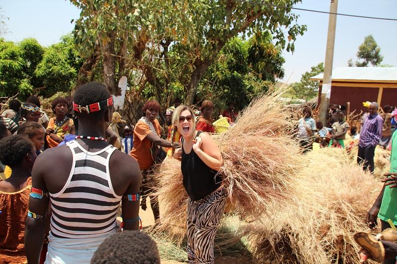 ÄthiopienIMG_0841