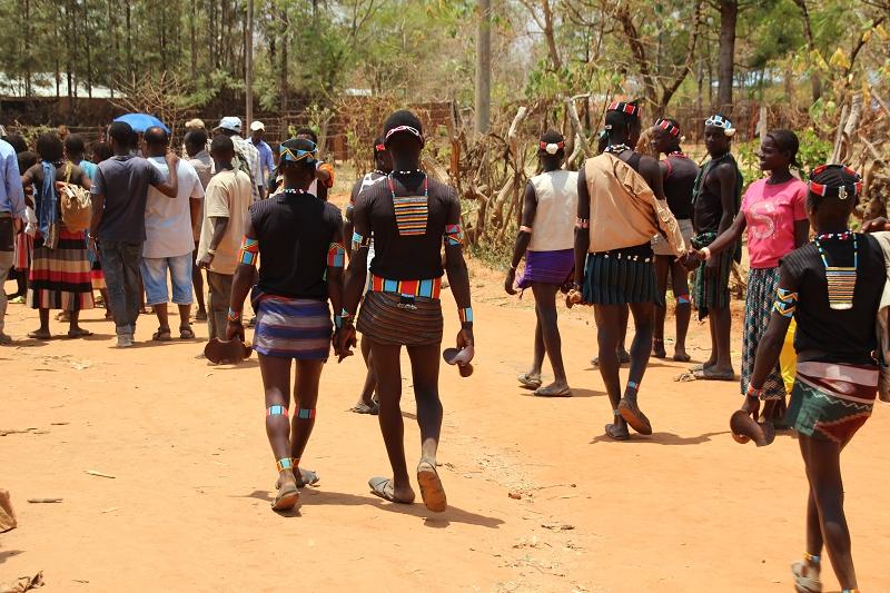 ÄthiopienIMG_0859