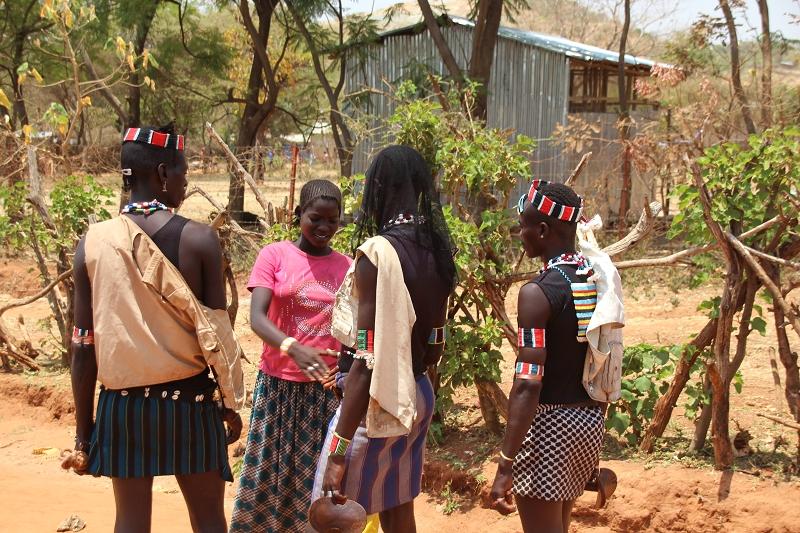 ÄthiopienIMG_0863
