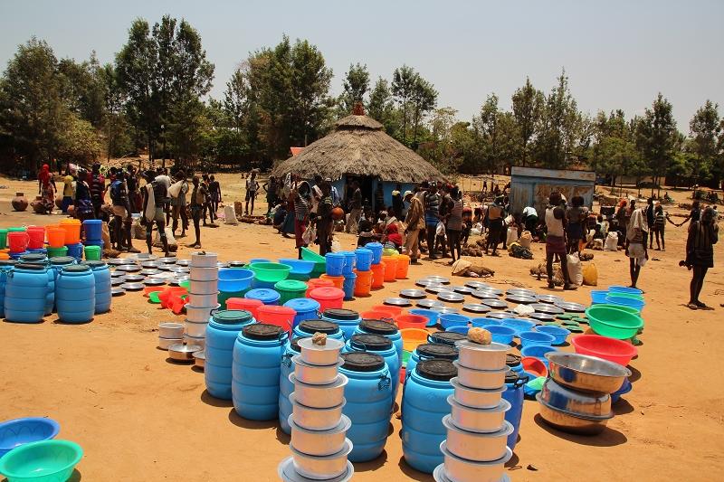 ÄthiopienIMG_0870