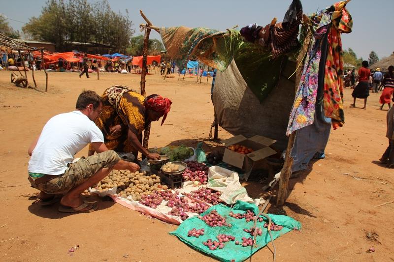 ÄthiopienIMG_0886