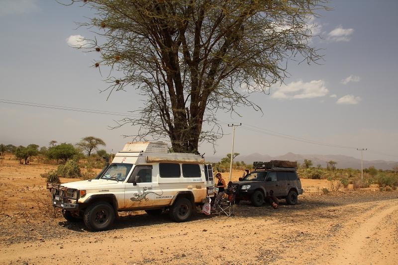ÄthiopienIMG_0899