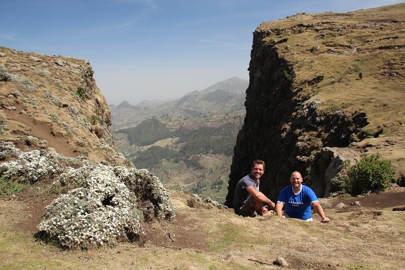 ÄthiopienIMG_1012