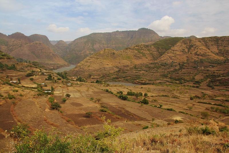 ÄthiopienIMG_1104