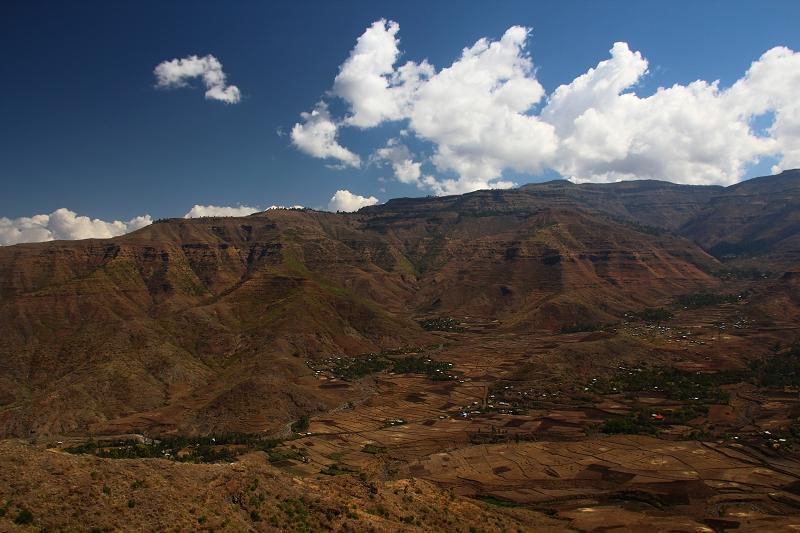 ÄthiopienIMG_1593