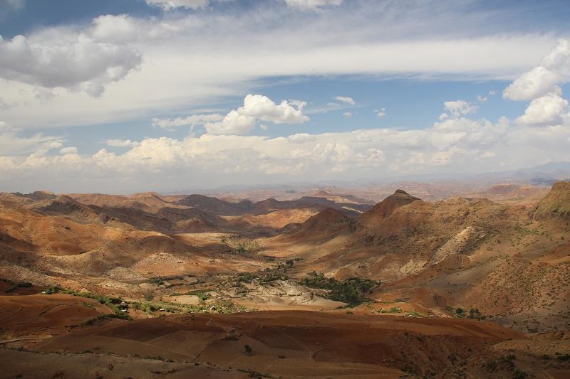 ÄthiopienIMG_1691