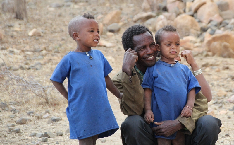 ÄthiopienIMG_1706