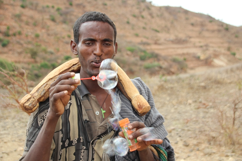 ÄthiopienIMG_1719