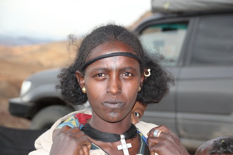 ÄthiopienIMG_1734