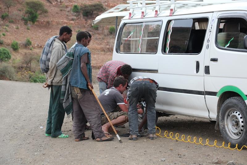 ÄthiopienIMG_1749