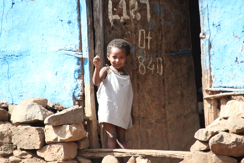 ÄthiopienIMG_2049
