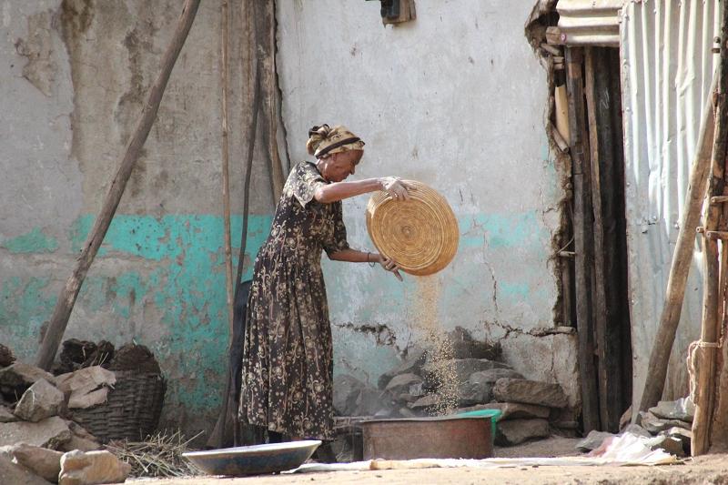 ÄthiopienIMG_2069