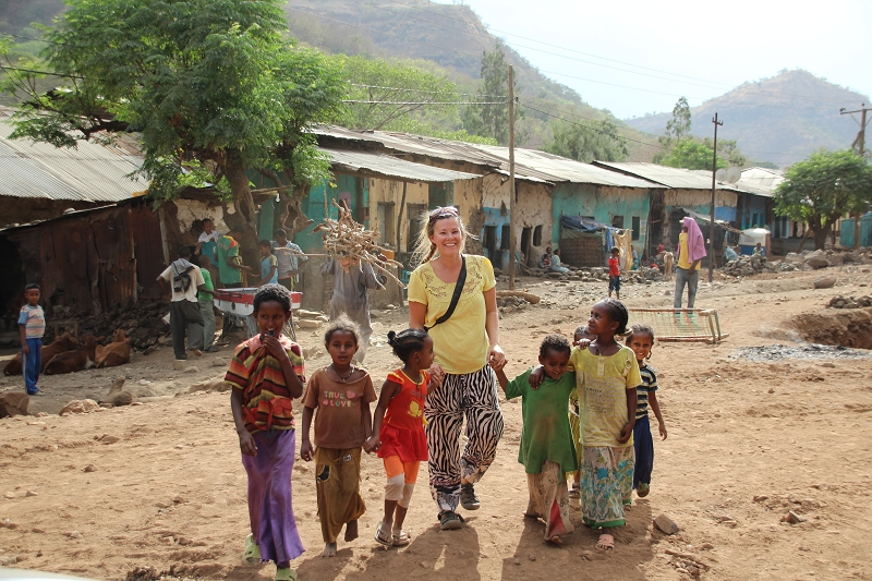 ÄthiopienIMG_2081