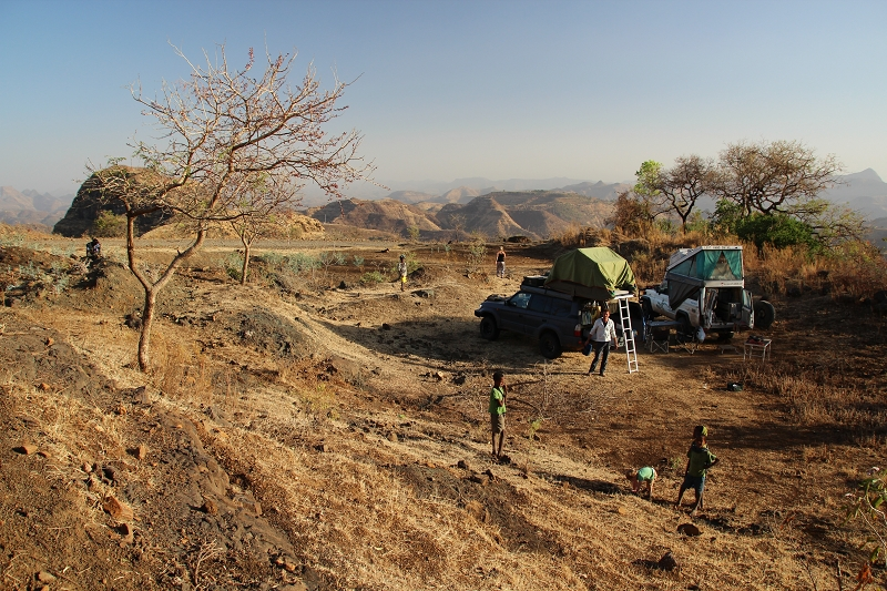 ÄthiopienIMG_2118