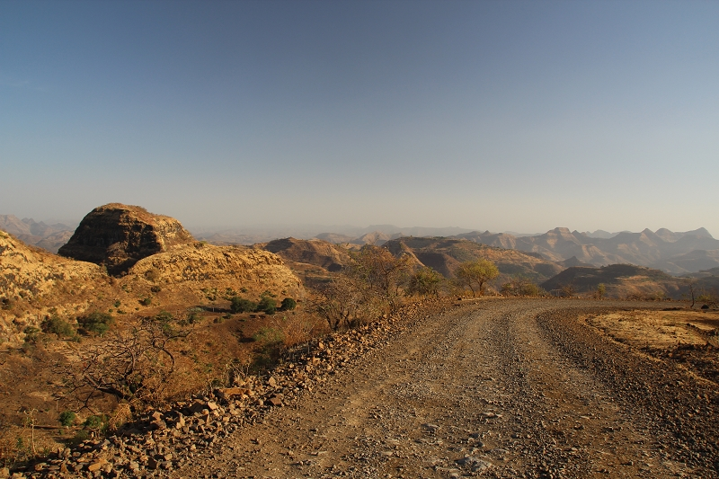 ÄthiopienIMG_2133