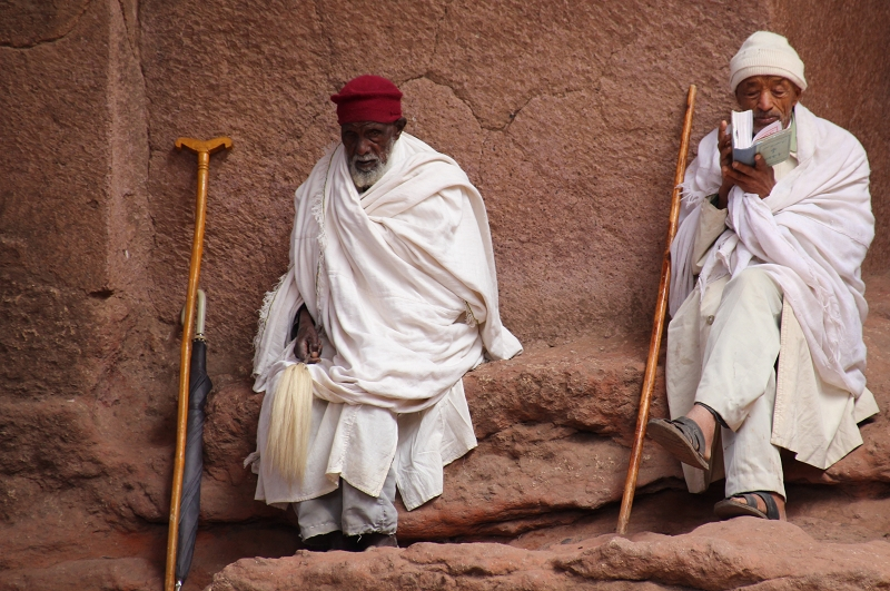 ÄthiopienLalibela (101)