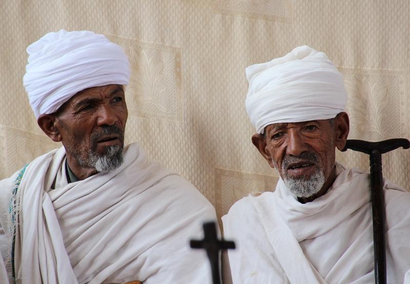 ÄthiopienLalibela (115)