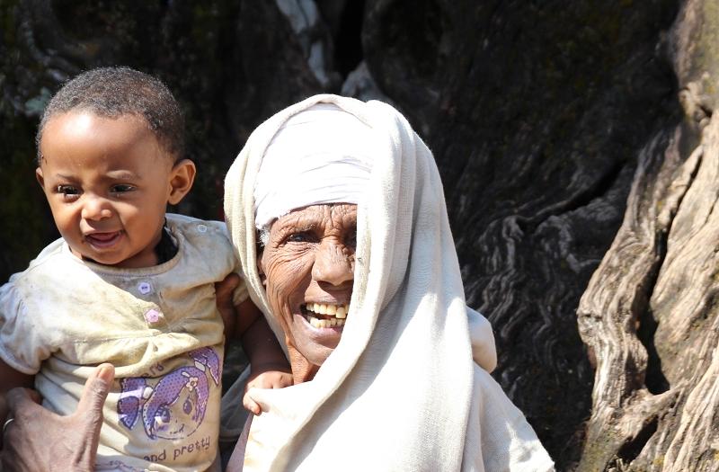 ÄthiopienLalibela (19)