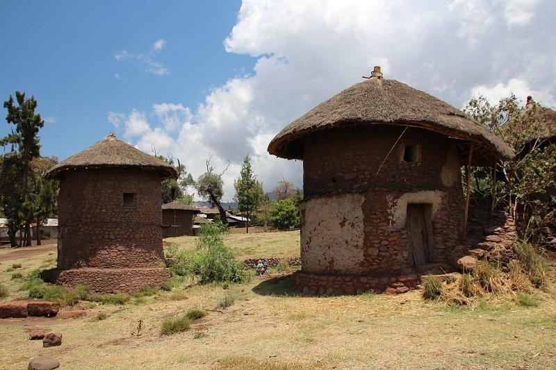 ÄthiopienLalibela (192)