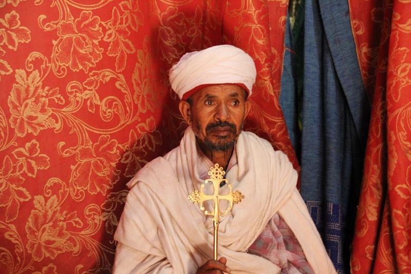 ÄthiopienLalibela (244)