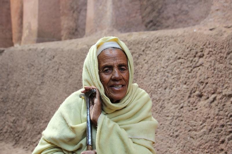 ÄthiopienLalibela (30)