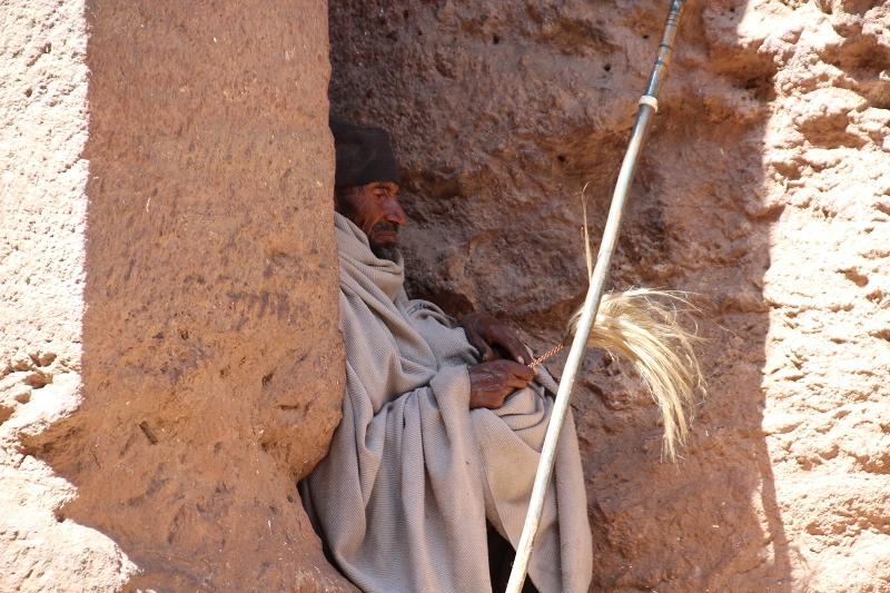 ÄthiopienLalibela (35)