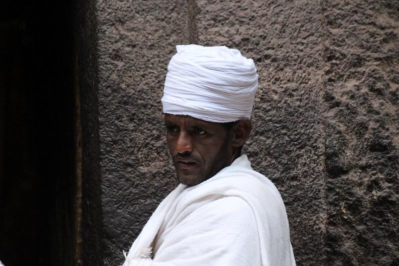 ÄthiopienLalibela (60)