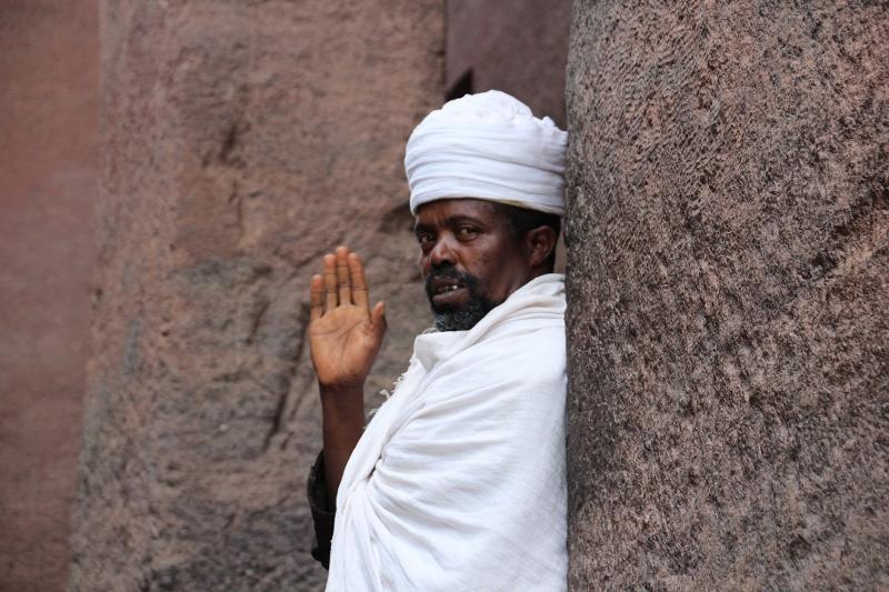 ÄthiopienLalibela (69)