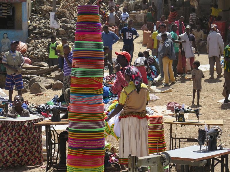 ÄthiopienPowerShot (19)