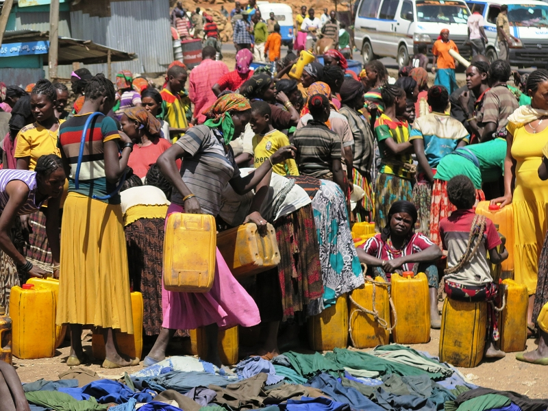 ÄthiopienPowerShot (27)