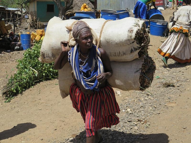 ÄthiopienPowerShot (35)