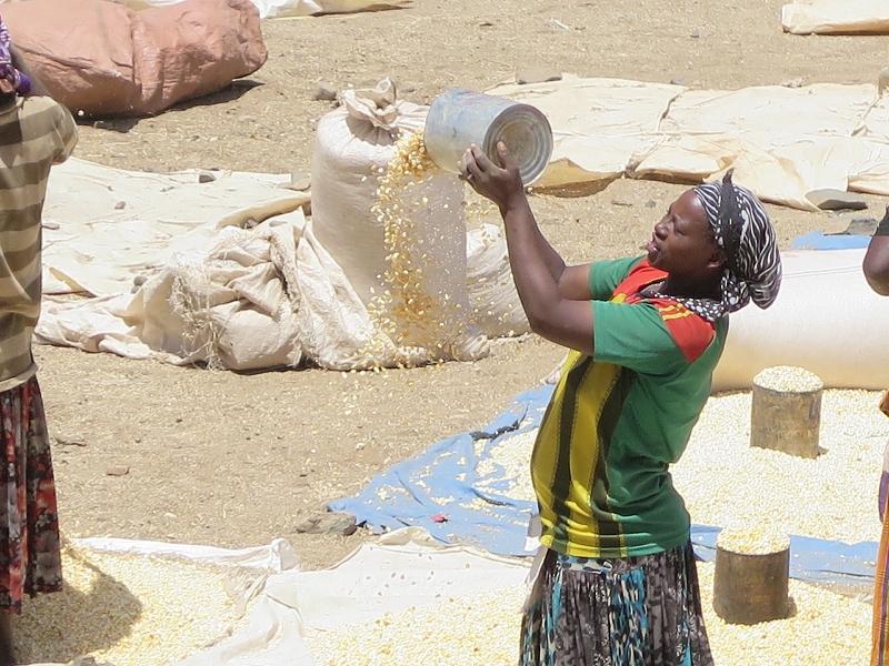 ÄthiopienPowerShot (56)