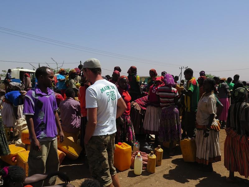ÄthiopienPowerShot (6)