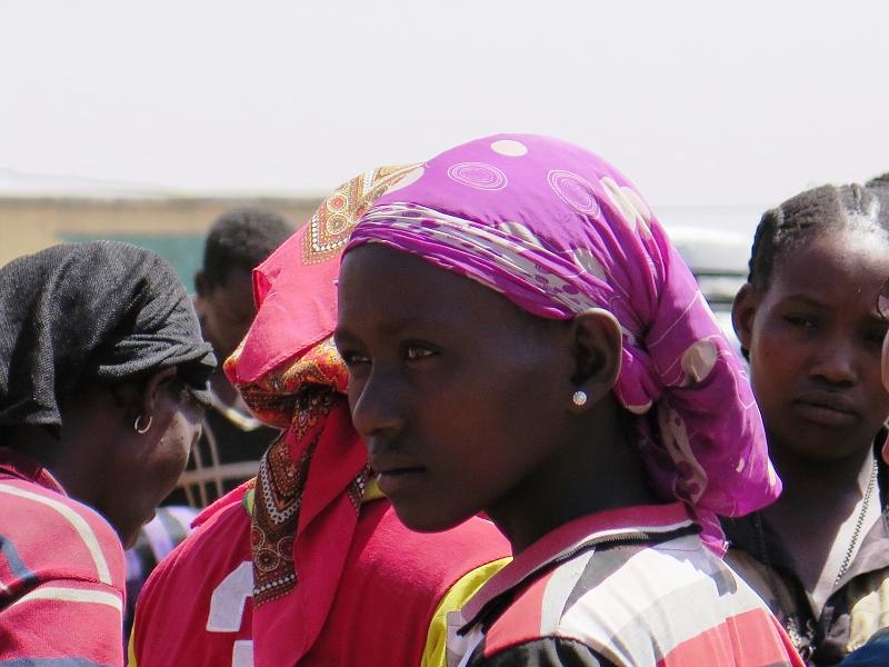 ÄthiopienPowerShot (8)