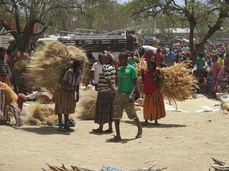 ÄthiopienPowerShot (84)