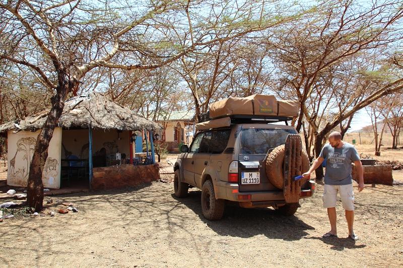 Kenia_ÄthiopienIMG_0521