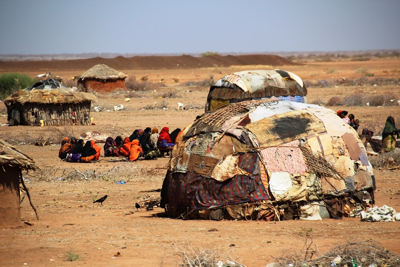 Kenia_ÄthiopienIMG_0564