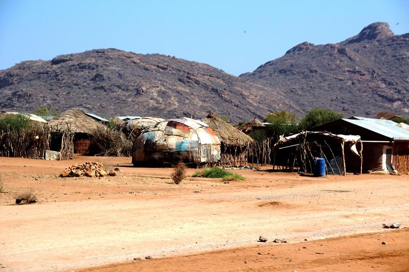 Kenia_ÄthiopienIMG_0570
